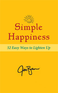 Simple Happiness 3 CD Set